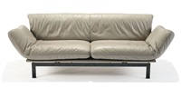 sofa by thomas althaus
