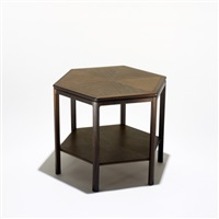 occasional table by folke ohlsson