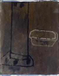 kylpyhuone by johanna aalto