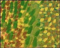 proto-jardin 1 by ulysse comtois