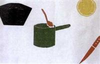 küche, teile by matthias mansen