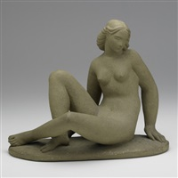 nude by waylande gregory