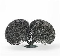 bush by harry bertoia