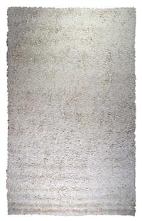 gallop tweed rug by jack lenor larsen