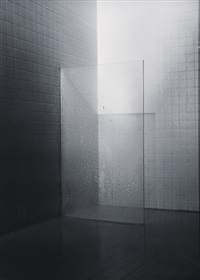 shower 011101a by mayumi terada