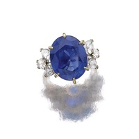 ring by gerard