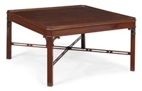 low table by arthur brett