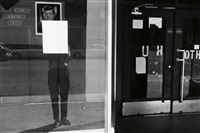 colorado by lee friedlander