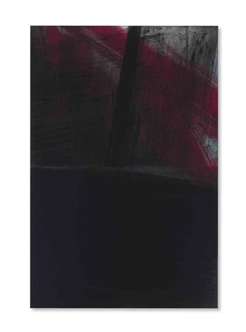 untitled black day i by barnaby furnas