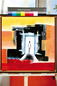 nouveaux horizons by fulbert kodogoli