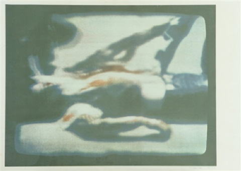 kant state by richard hamilton