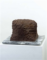 chocolate gnaw by janine antoni