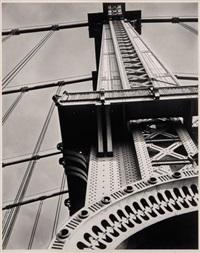 enchères de rencontre bridge