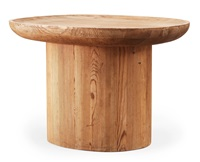 bord utö by axel einar hjorth