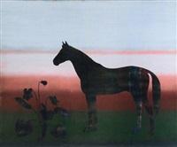 cheval by enrique castro-cid