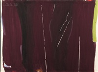 la ligne tremblante-18 by jack roth