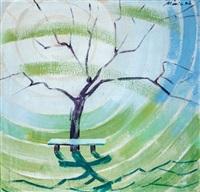 magányos fa by margit móricz