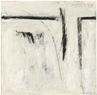 paintings on paper by elizabeth dacosta ahern