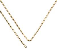 necklace (+ bracelet; 2 works) by chiampesan
