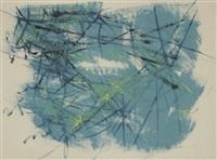 composition by hugo weber