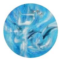 rêve aquatique by jean-baptiste valadie