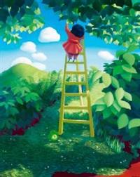 orchard by ma dan