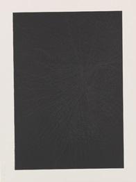 frammenti veneziani (5) by joseph beuys