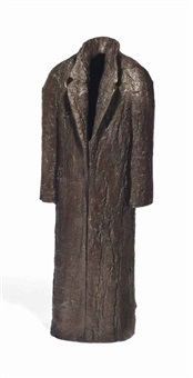 coat by sherrie levine