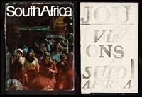 jou vir ons suid; and south africa (2 works) by faith47
