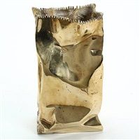 bag by lise honore