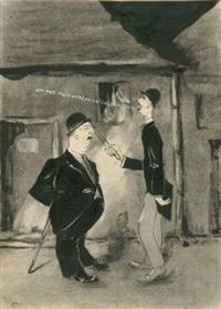 ich hab mein herz in heidelberg verl... by karl august arnold