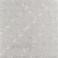 trames (7 works) by françois morellet