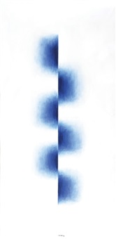 negativo-positivo by agustin ibarrola