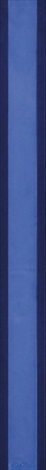 moment from four on plexi by barnett newman