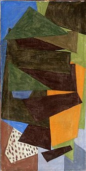 composition by holger jacobsen