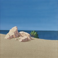 spiaggia by bruno artioli