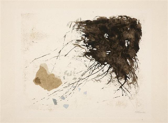 komposition by rudolf jahns