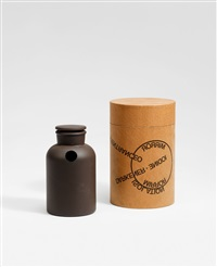 poison by joseph beuys
