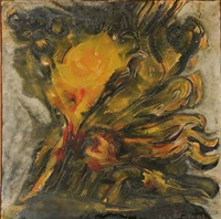 sol-rosen by lars akirke