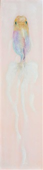 a tail girl by riusuke fukahori
