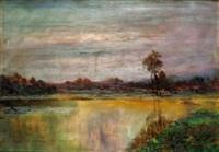 paesaggio by rossotti emilia ferrettini