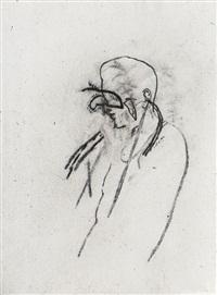 figure by friedrich einhoff