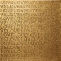 i love golden by ai jing