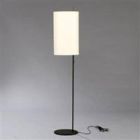 aj lamp by arne jacobsen
