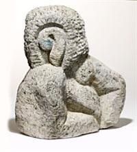 figure by henry heerup