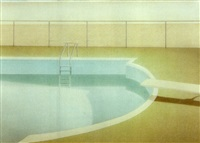 the pool by kevin macdonald