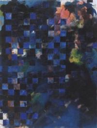 mosaik by alexander luzius ziermann