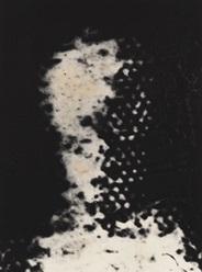entscheidungsträger (6 works) by astrid klein