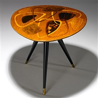 table by fabry