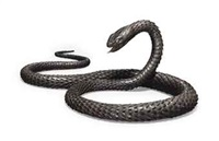snake by tanaka tadayoshi
